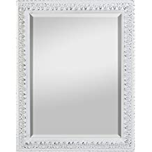 espejos decorativos spiegelprofi