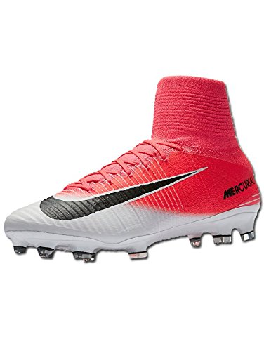 Nike Mercurial Superfly V FG - 7