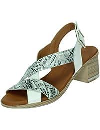 Vestir Urban Sandalias Zapatos De Mujer Para Paula t6cqwcBg