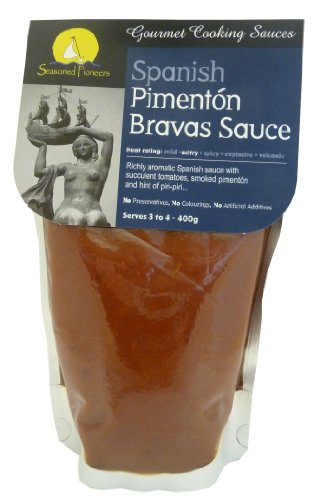 spanish-pimenton-bravas-sauce-easy-to-use-authentic-sauce-just-add-meat-fish-or-vegetables-gluten-fr