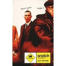 Snatch: Screenplay