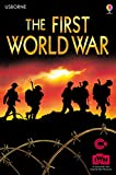 The First World War (Young Reading (Series 3))