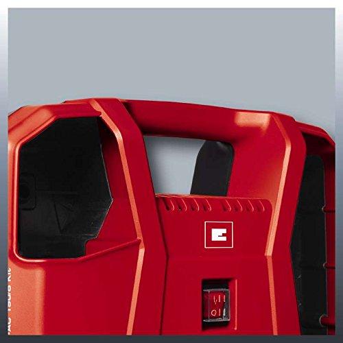 Einhell Kompressor TH-AC 190 Kit - 4