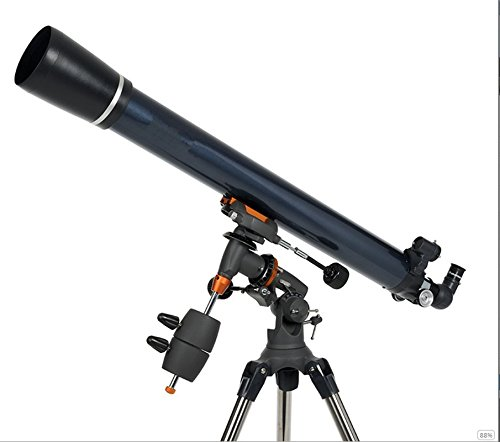 LIHONG TELESCOPIO ASTRONOMICO HD HIGH RATE   + DIGITAL SLR TELESCOPIO NUEVO CLASICO DE LA MODA