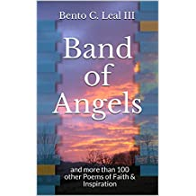 Band of Angels: and more than 100 other Poems of Faith & Inspiration
