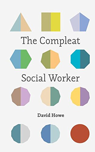 the-compleat-social-worker