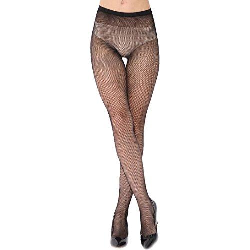 alaix-leggings-sportivi-donna-style-1-taglia-unica