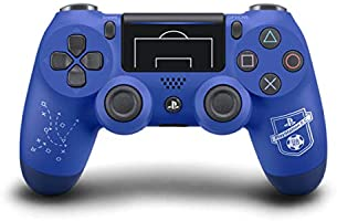 Sony PlayStation 4 DualShock 4 Wireless Controller Limited Edition - Blue
