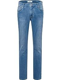 Brax Herren Slim Jeans