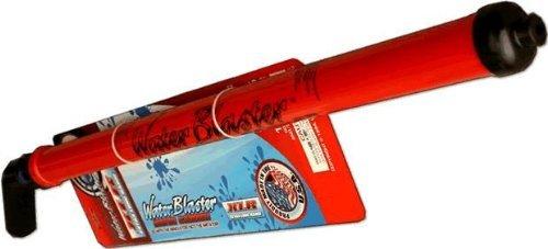 Zappies sicherungswerten Wasser Blaster XLR Wasser Cannon -