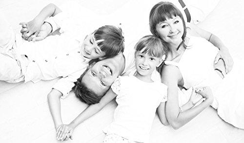 Familien Fotoshooting in Köln