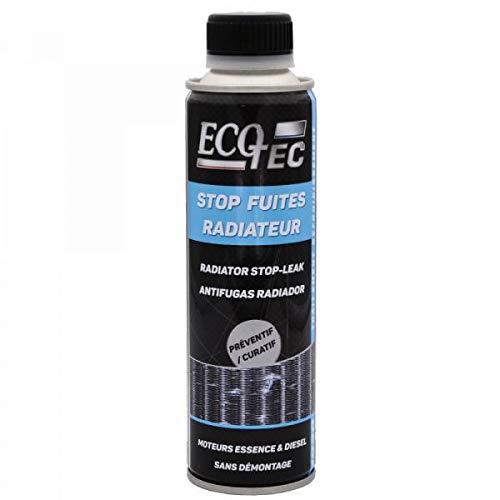 Anti-fuite radiateur - 1030 Ecotec