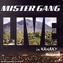 Live in Kanaky