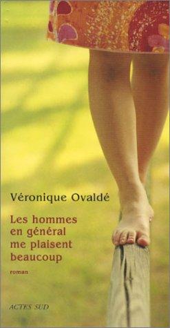 """<a href=""""/node/7888"""">Hommes en général me plaisent beaucoup (Les)</a>"""