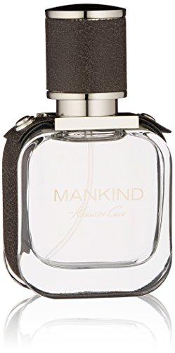 Kenneth Cole Mankind EDT, 1er Pack (1 x 30 ml) (Duft Für Männer Von Kenneth Cole)