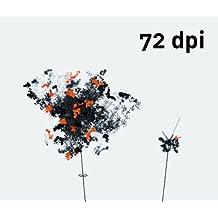 72-Dpi