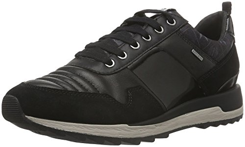 geox-d-aneko-b-abx-a-zapatillas-para-mujer-schwarz-blackc9999-38-eu