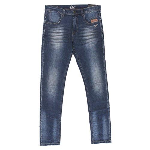 javi-by-buena-vista-antonio-herren-jeans-hose-venice-denim-stretch-darkblue-s-ca-inch-32-l-34-17866