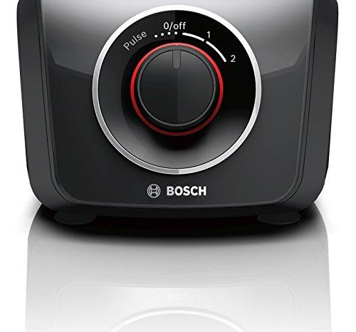 Bosch silentmixx batidora de vaso encuentra for Utensilios de cocina batidora