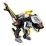 Vtech 141463 Switch & Go Dinos Commander Blister The Velociraptor, Mehrfarbig