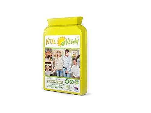 Zimt Pro Tabletten - Vegan - Cinnamon - gewonnen aus der Rinde von Zimtbäumen (500)