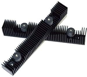 Akasa AK-HD03-BK Câble Adaptateur