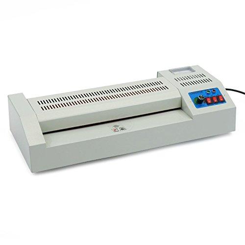 cablematic-laminatore-o-laminazione-documenti-per-a3-320-mm-e-500-w