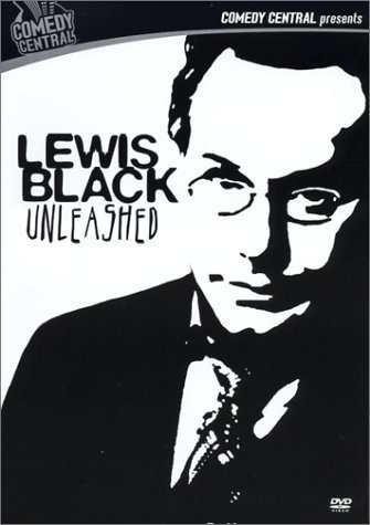 lewis-black-unleashed-by-comedy-central