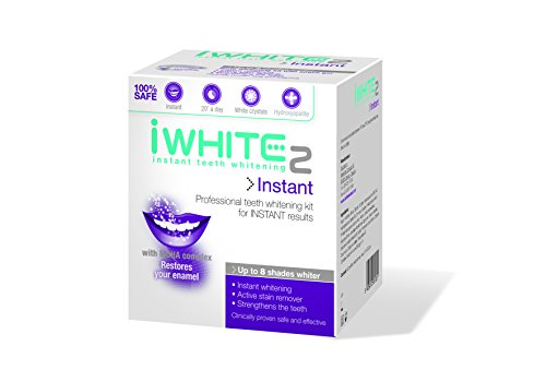 iwhite-instant-two-professional-teeth-whitening-kit-10-trays