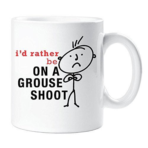 mens-id-rather-be-on-a-grouse-shoot-mug-cup-husband-boyfriend-uncle-present-gift