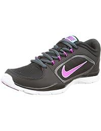Nike Wmns Flex Trainer 4 - Zapatillas Para El Gimnasio para hombre