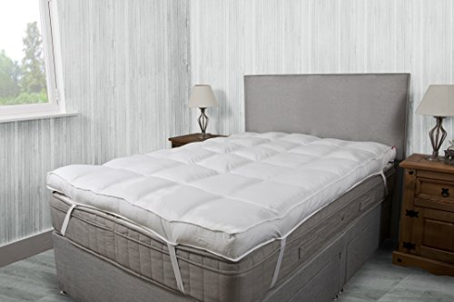 superior-double-hotel-quality-10cm-4-inch-thick-mattress-topper-luxury-200tc-cotton-enhancer-slight-