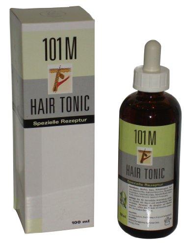 fabao-101-m-hair-tonic-in-perdita-di-capelli-pre-trattamento-prodotto-120ml