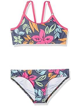 Olympia Mädchen Set Bikini Kids