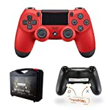 kewecom Playstation 4 Dualshock dedos Point PS4 scuf Controller...