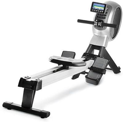 DKN R400 - Máquina de remo para fitness