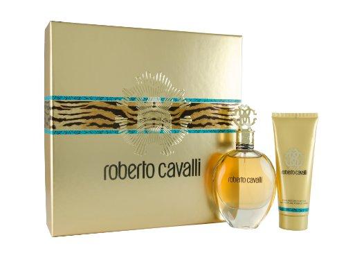 roberto-cavalli-eau-de-parfum-75ml-and-body-lotion-75ml-gift-set-for-her