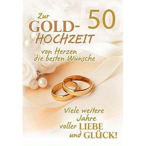 Amazon Karte Hochzeit