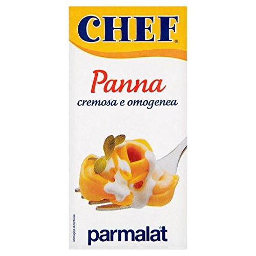chef-de-cocina-parmalat-crema-500ml