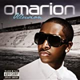 Songtexte von Omarion - Ollusion