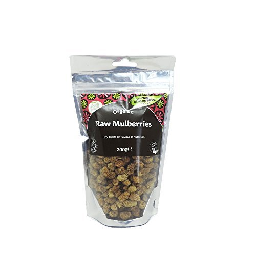 the-raw-chocolate-company-limited-organic-white-mulberries-200g
