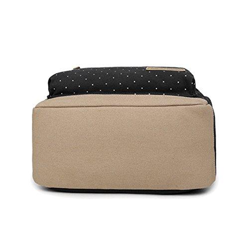rucksack damen mit marsoul rucksack im rucksack rucksack damen rucksack m dchen weinlese. Black Bedroom Furniture Sets. Home Design Ideas