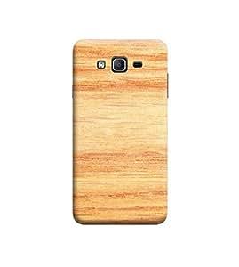 Ebby Premium Printed 3D Designer Back Case Cover For Samsung On5 (Premium Designer Cae)