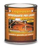 VELECA legnosan, lasure pour bois, chêne
