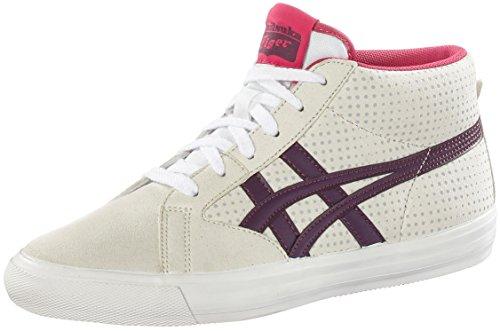 Asics ,  Sneaker uomo Bianco (white)