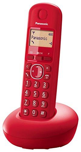 Panasonic KX-TGB210 Telefoni
