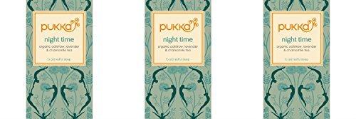 3-pack-pukka-herbs-night-time-20-sachet-3-pack-bundle-by-pukka