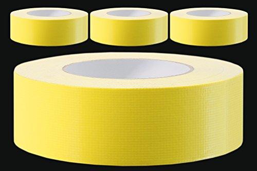 3-x-premium-uv-tejido-piedra-banda-cinta-reparacion-50-m-hormigon-enlucido-hormigon-piedra-cinta-adh