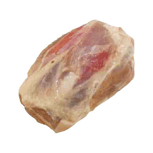 Schweinehaxe gepökelt (Vlieshaxe) 1 Stück = 800 g