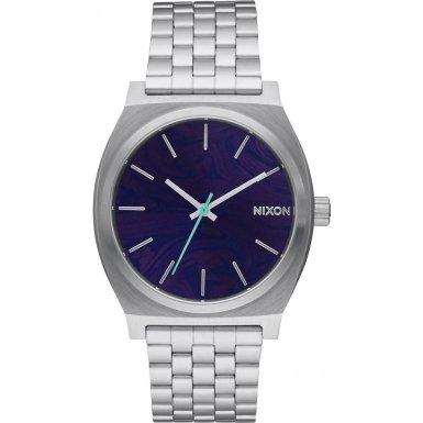 nixon-unisex-orologio-da-polso-al-quarzo-acciaio-inossidabile-a045230